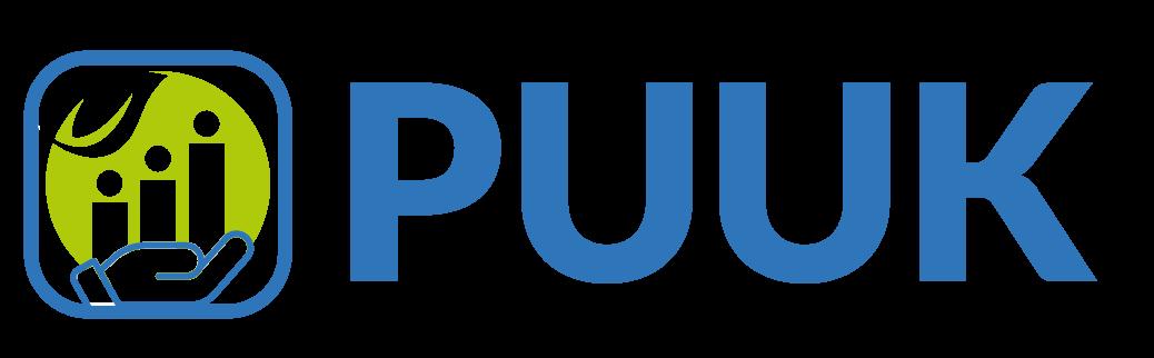 PUUK Logo
